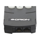 Orion SynScan V4 Computerized GoTo Hand Controller