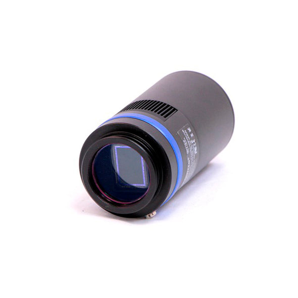 QHY 12 One Shot Color Camera with 14.2 MP Sony ICX613 Sensor - QHY12