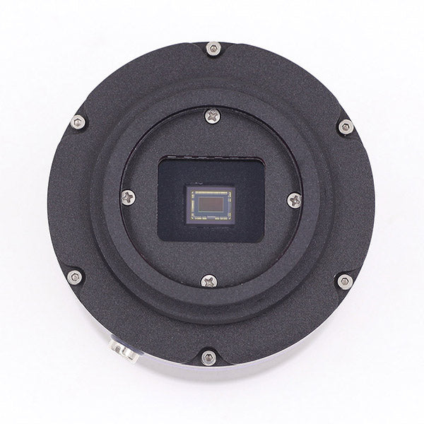 QHY 290 Coldmos Cooled Monochrome CMOS Camera