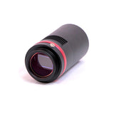 QHY 8L One Shot Color Camera with 6 MP Sony ICX413AQ Sensor - QHY8L