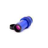 QHY IMX178 Starvis Exmor-R Back Illuminated CMOS Sensor - Color