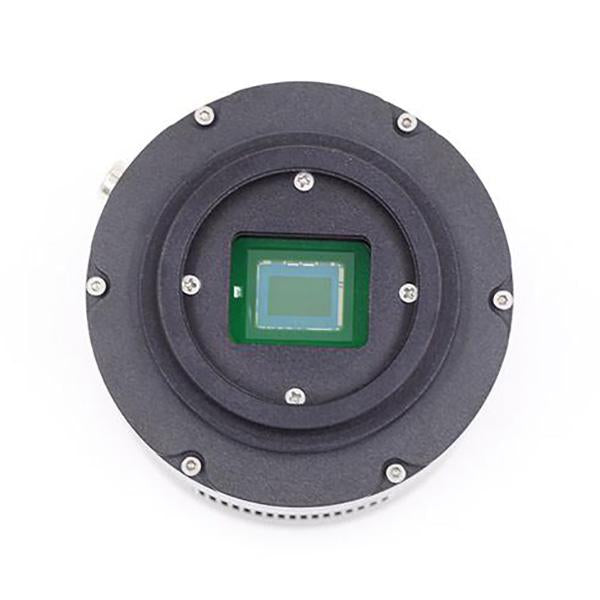 QHY 174 Coldmos Cooled Monochrome CMOS Camera