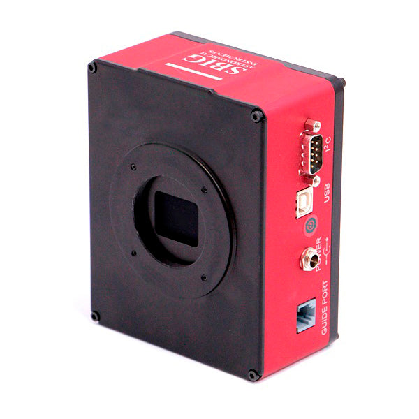 SBIG STF-8300 Monochrome CCD Camera