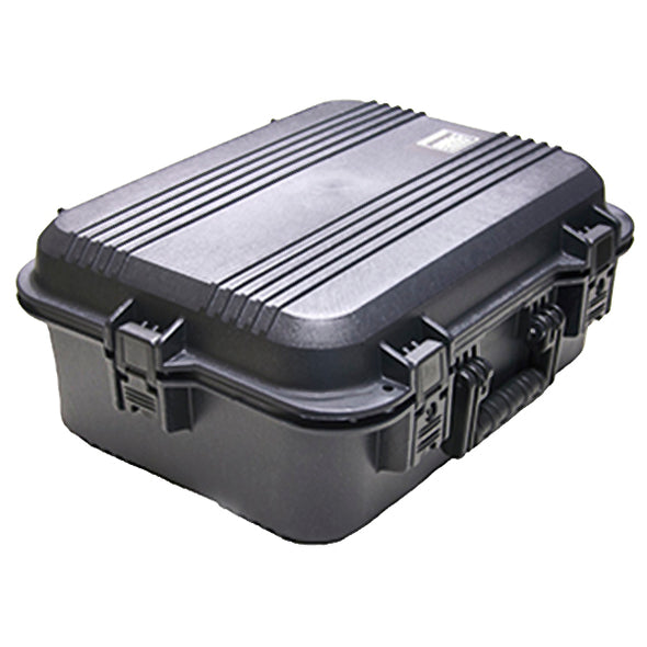 SBIG STF Deluxe Carrying Case