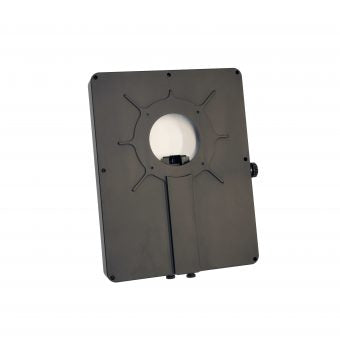 SBIG Self-Guiding Cover for STT Filter Wheel