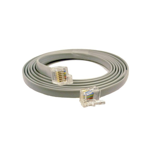 SBIG Tracking Cable