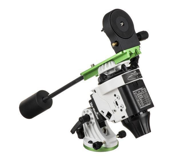 Used Sky-Watcher Star Adventurer 2i Pro Pack