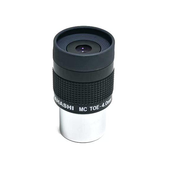 Takahashi TOE 4.0 MM Eyepiece