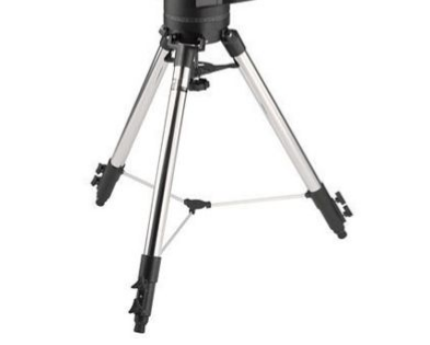 "Used Tripod for Meade 12"" ACF LX90 Telescope"
