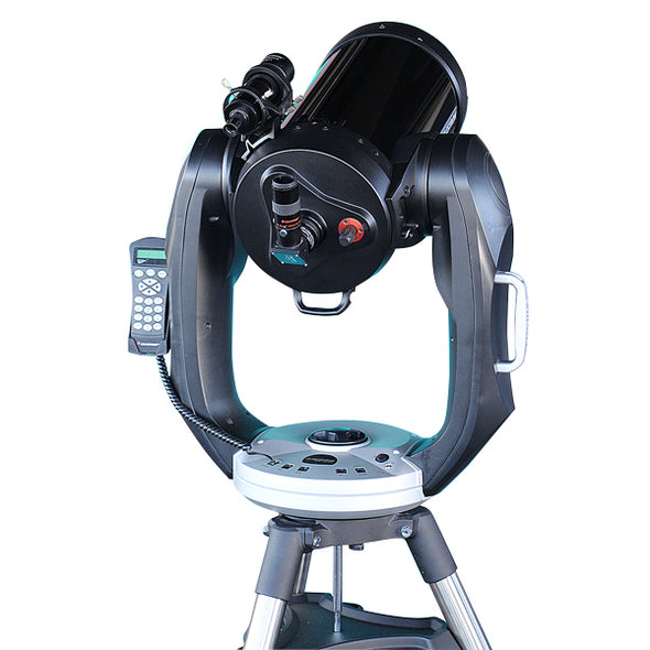 Used Celestron CPC 925 Computerized Telescope - SOLD