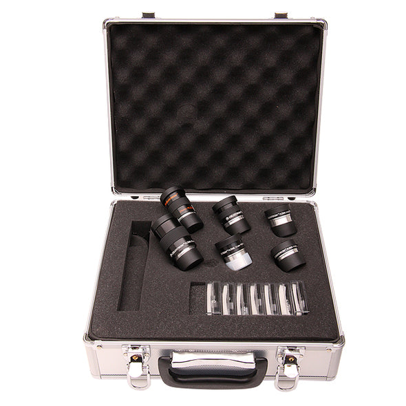 Used-Celestron-Eyepiece-Filter-Accessory-Kit-1.25-inches