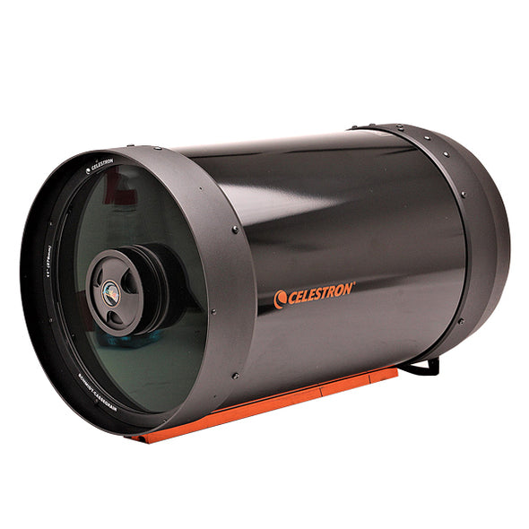 "Used Celestron 11"" SCT OTA with CG-5/AVX Mt Plate - 11122 - SOLD"