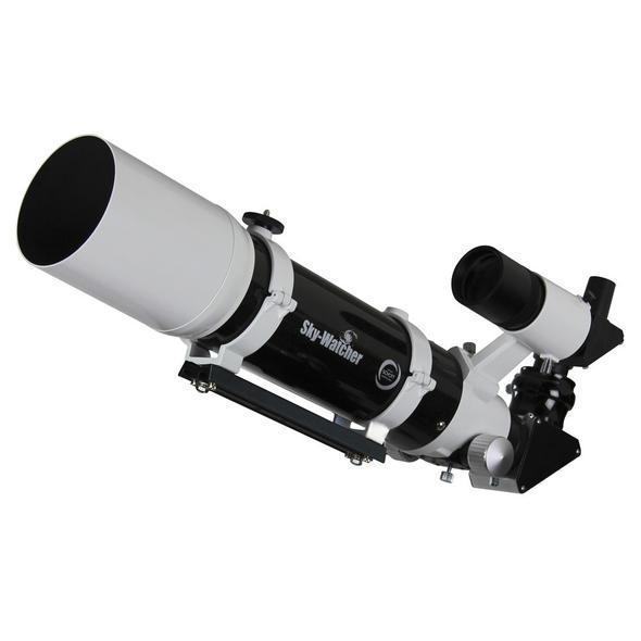 Used Sky-Watcher Pro 80 ED APO Telescope - Sold