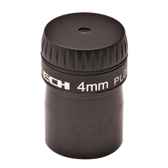 Used Astrotech 4mm Plossl Eyepiece - UT-11234 - SOLD