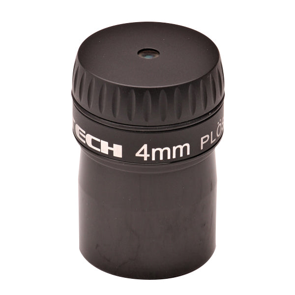 Used Astrotech 4mm Plossl Eyepiece