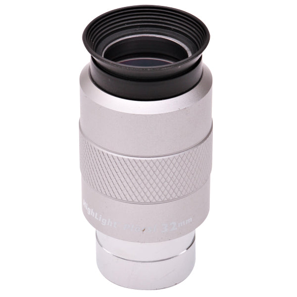 Used Orion 32mm Highlight Plossl Eyepiece