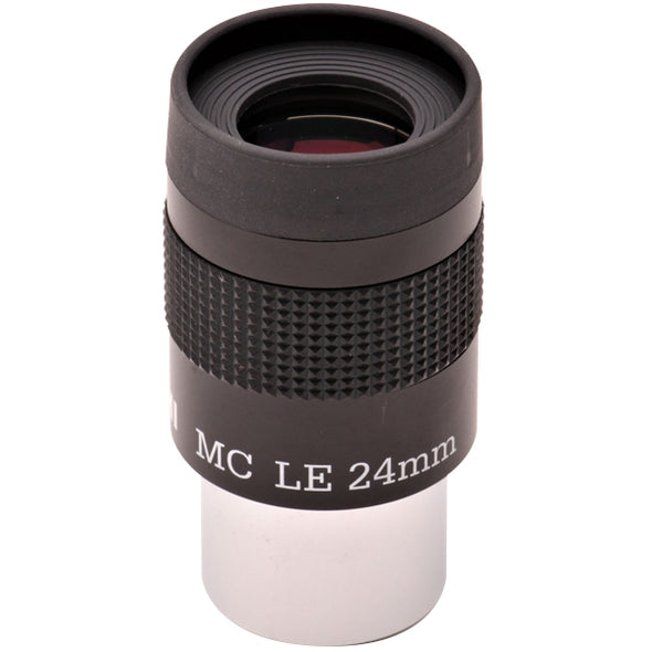 "Used Takahashi 24mm LE Eyepiece - 1.25"" - UT-11303 - SOLD"