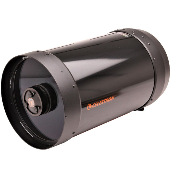 "Used Celestron 11"" SCT OTA with CG-5/AVX Mt Plate - 11354 - SOLD -"