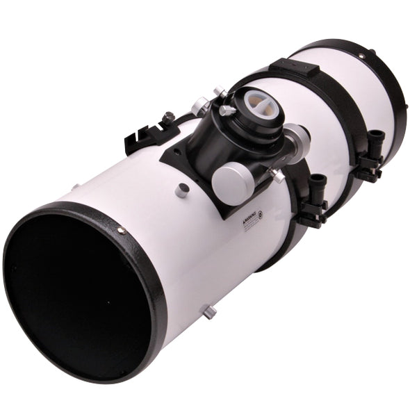 "Used TPO 6"" f/4 Imaging Newtonian Telescope - SOLD -"