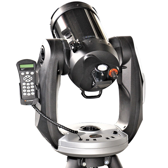 "Used Celestron 8"" CPC Computerized Telescope - UT-11638 - SOLD"