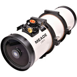 "Used Meade 8"" Schmidt-Newtonian f/4 Optical Tube- UT-11681 - SOLD"