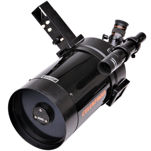 Used Celestron C-5 Optical Tube (Spotter) with Case - UT-11764 - SOLD -