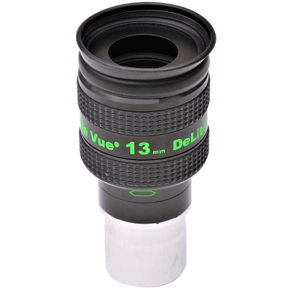 Used Tele Vue 13mm Delite Eyepiece - UT-11888 - SOLD -