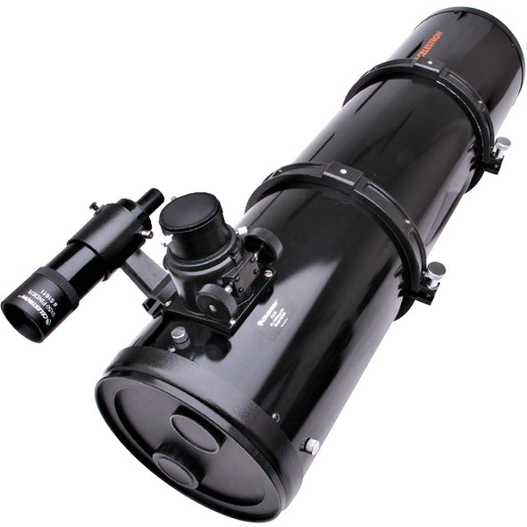 "Used Celestron 8"" Newtonian Optical Tube - UT-11981 - SOLD"