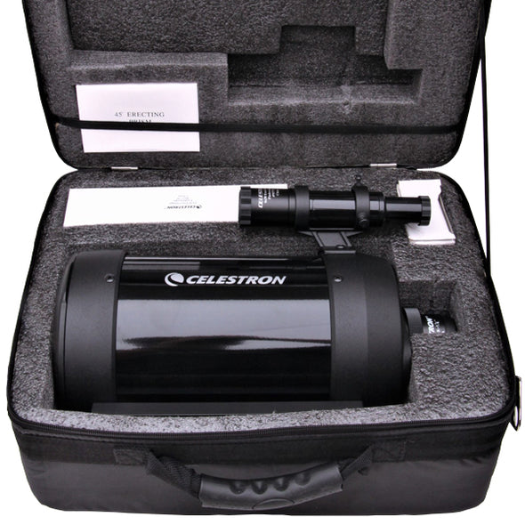 Used Celestron C-5 Optical Tube (Spotter) with Case - UT-11992 -SOLD-