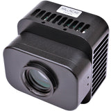 Used Mallincam Universe Color Deep Sky Camera - UT-12111 - SOLD