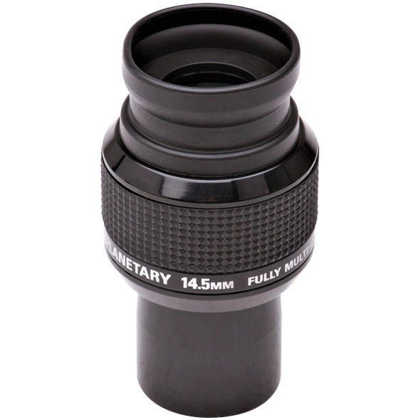 Used Orion 14.5mm Edge On Planetary Eyepiece-UT-12123-SOLD