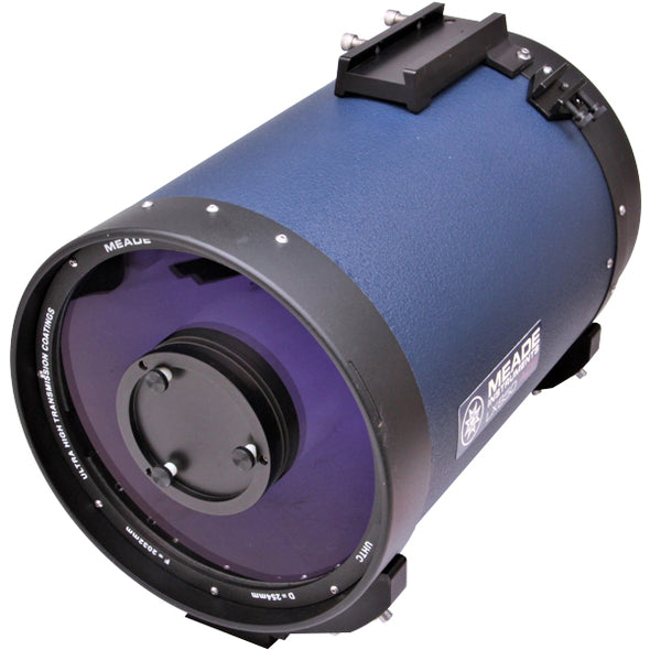 "Used Meade 10"" ACF f/8 Modified SCT with Optec DirectSync Focuser-UT-12158-SOLD"