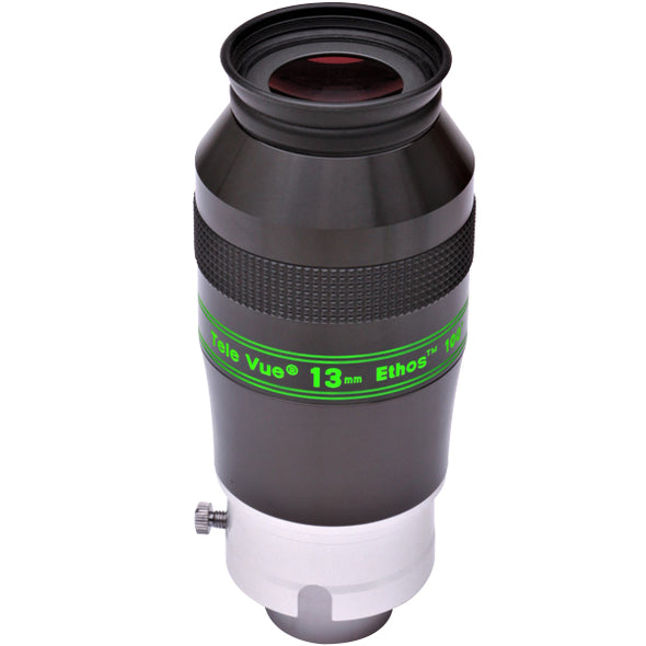 Used Tele VUe 13mm Ethos Eyepiece - UT-12173 -SOLD-