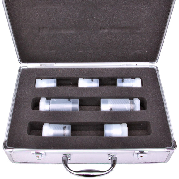 "Used Meade Series 4000 1.25"" Eyepiece Kit - UT-12194 - SOLD"