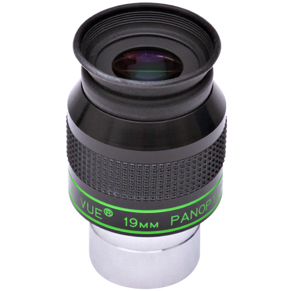 Used Tele Vue 19mm Panoptic Eyepiece - UT-12282 -SOLD-
