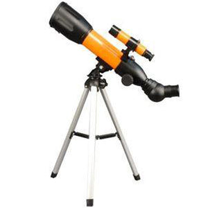 Used Telescopes & Astronomy Equipment | Top Brands | OPT