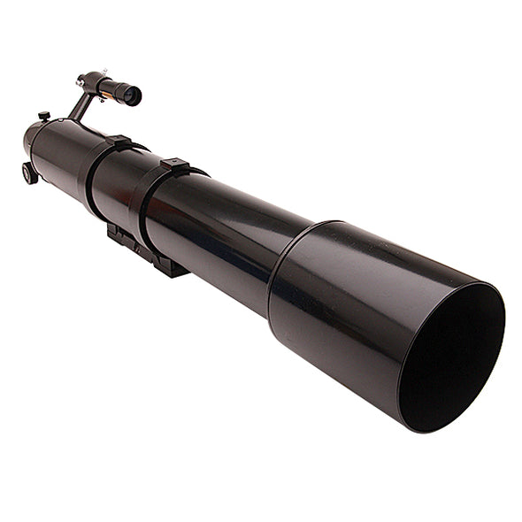 Used CELESTRON 102mm ED F/9 REFRACTOR