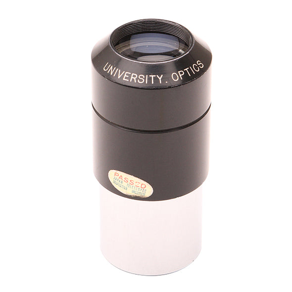 Used University Optics 20mm Erfle Wide-Field Eyepiece-SOLD