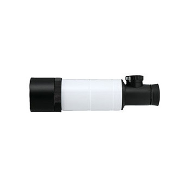 Vixen 7 X 50 Finderscope with Built-In Illuminator