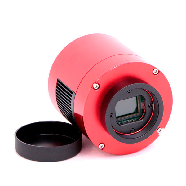ZWO ASI-1600MC Color Cooled Astronomy Camera USB 3.0