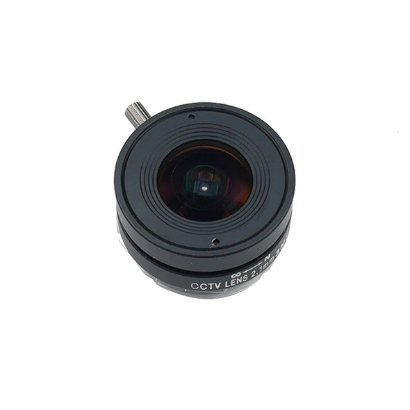ZWO 150-Degree Replacement Lens