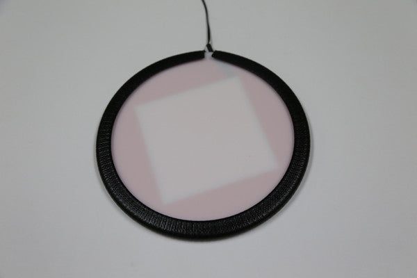 Gerd Neumann Neutral Density Filter Film for 315mm Aurora Panels