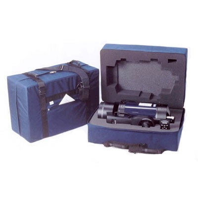 "Sirius Tech Soft Carrying Case for Meade 8"" LX90"