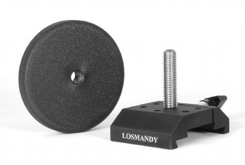 Losmandy Dec Axis Counterweight System - D & V Series