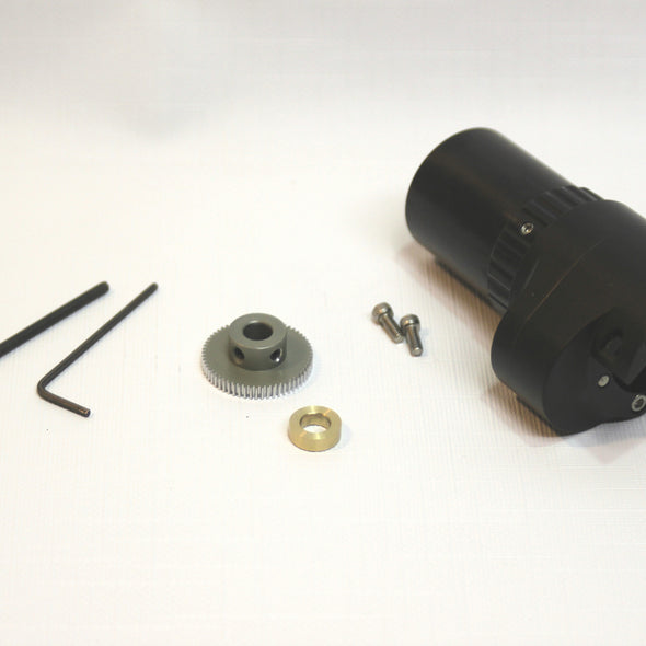 Optec DirectSync TEC Motor for Large Focuser