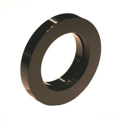 "Optec Celestron 11""-14"" SCT Mount Adapter for 3"" Pyxis & TCFS-3"