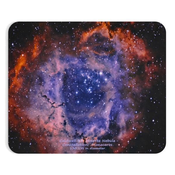 Custom Astro Mousepad
