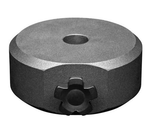 Orion HDX110 22.3lb Counterweight
