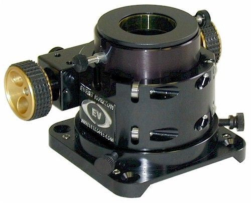 JMI EV-2n Event Horizon Newtonian Focuser