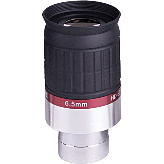 Meade 6.5mm Series 5000 HD-60 Eyepiece - 1.25""